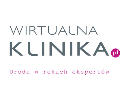 ZajawkaWK_z